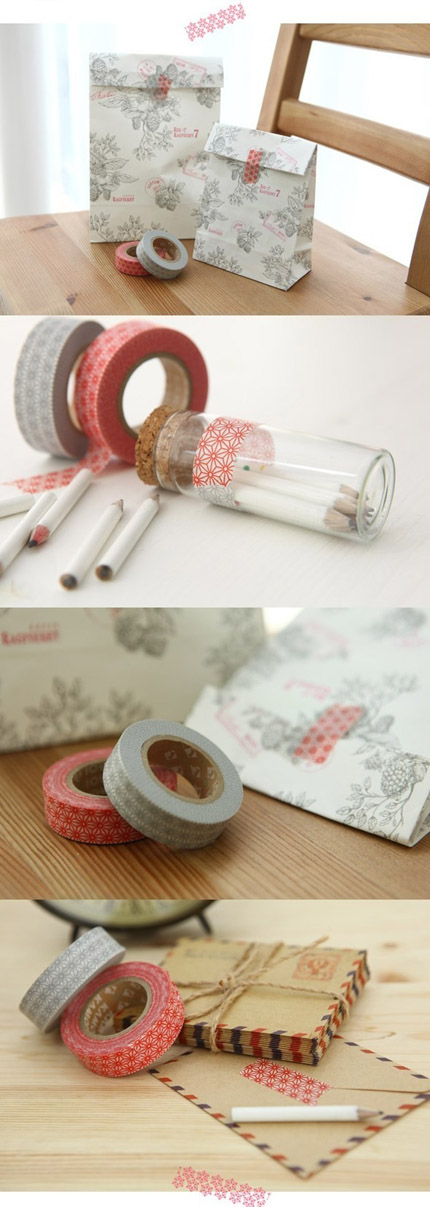 japanese tape_nothing elegant etsy