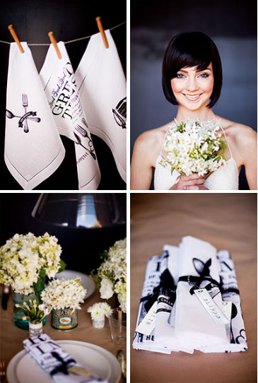 wedding style guide just_married