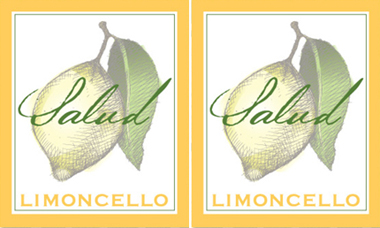 Limoncello_Labels 2 colormeinspired