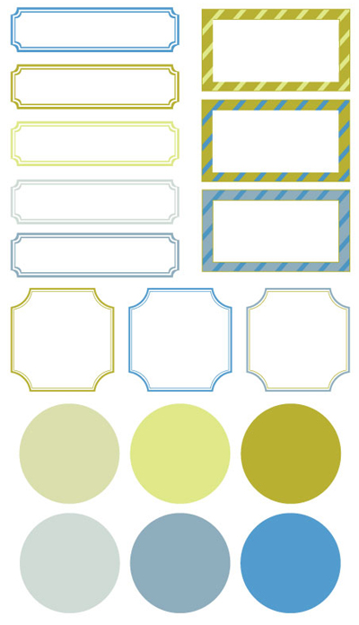 free printable labels littlesightings